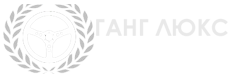 Автошкола Ганг-Люкс, качественное обучение вождению по категориям В, В1, А - Автошкола Ганг-Люкс обучает людей вождению с 1996 года, имеет сеть филиалов по всей Москве